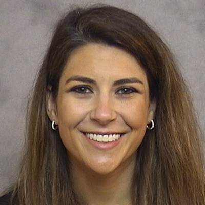 Elizabeth Boyle, MD