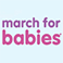 March for Babies with DuPage!